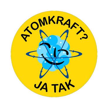Atomkraft – ja tak?