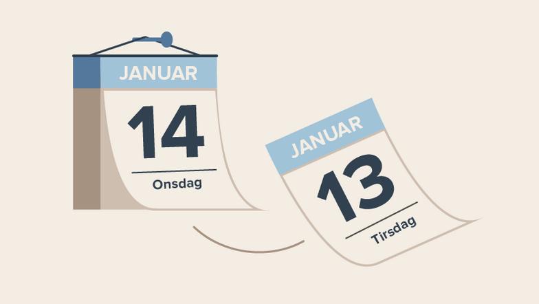 Årsplaner fra 2015/2016